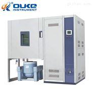 温湿度振动试验设备生产厂家