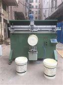 嘉兴丝印机,嘉兴市移印机,丝网印刷机厂家