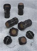 威浦WS16J10TQ圆形10芯连接器