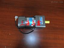 微型减速机-微型减速马达-微型东炜庭电机