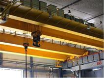 福建泉州欧式双梁起重机生产厂家完善售后