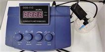 实验室电导率仪现货