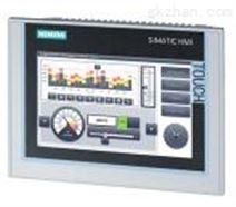 新品Siemens机柜间触摸屏6AV2124-0QC02-OAXO