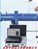 风量测量装置现货