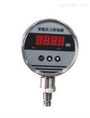 平膜型压力控制器