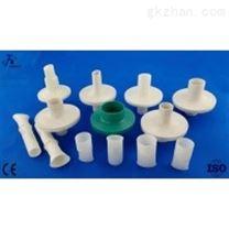 细菌过滤器(肺功能过滤检测仪)