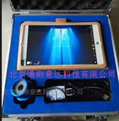 通测意达 TC-F02裂缝测宽仪 平板电脑配置