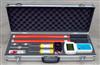 TE8000高压无线核相仪