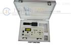 0.15-10N.m小规格电批扭矩测试仪价格
