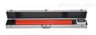 EC-1高压核相仪