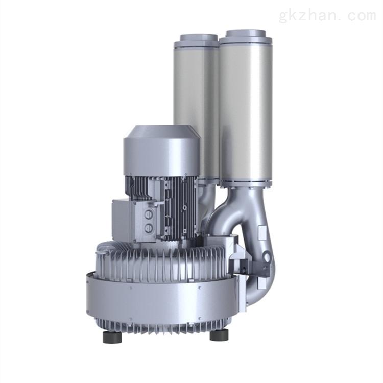 烘干机械用高压风机|抽真空鼓风机选型报价