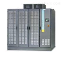 siemens通用型简易变频调速柜SINAMICSGM150