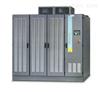sinmens通用型簡易變頻調速柜SINAMICSGM150