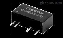 2W小功率电源模块EC2SA21NH EC2SA22NH
