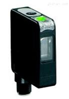 購買新品;BANNER緊湊型熒光傳感器