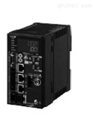 资料更新;OMRON机器自动化控制器