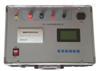 XGZR-50A直流电阻测试仪