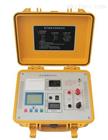 XGZR-5A直流电阻测试仪