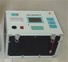 XG6000异频介损自动测试仪