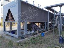 苏州克莱门特风冷螺杆机组维修