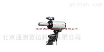 通测意达 TCQF-X 远距离裂缝观测仪