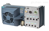 siemens SINAMICS G120D定位分布式变频器