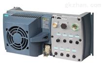 sinmens SINAMICS G120D定位分布式變頻器