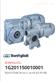 Bonfiglioli 1G201150010001减速机 超低价