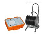 XGPT-2000C二次压降及负荷测试仪