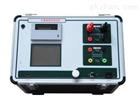 XGCT-B CT伏安特性测试仪