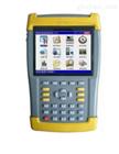 XGYM-3H多功能电能表现场校验仪