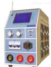 XGBO系列蓄电池在线充放电测试系统