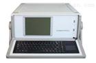 XGAS-500A直流断路器安秒特性测试仪