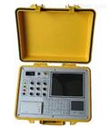 XGPQ-300A电能质量分析仪