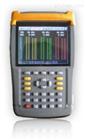 XGPQ-300H手持式电能质量分析仪
