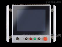 工业系统操作面板