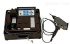XGWG-Ⅲ 高精度SF6气体定量检漏仪
