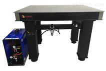 HGZQ系列气浮光学平台