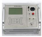 XGWS-242 SF6微水测量仪