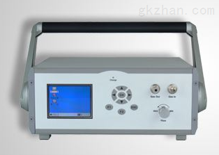 XGP-II SF6�怏w�度分析�x