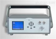 XGFJ-II SF6气体分解物测试仪
