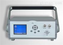 XGSF-Ⅱ SF6气体综合分析仪