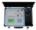 XGYM-Z型绝缘子等值盐密测试仪