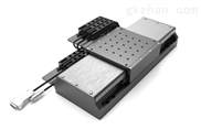 ESMT直线电机模组