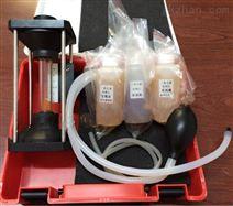 二氧化碳濃度檢測儀現貨