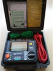 XGKV20型可调高压绝缘电阻测试仪