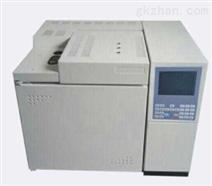 XGC-9560B油色谱分析仪
