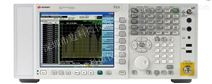 agilentN9030A频谱分析仪