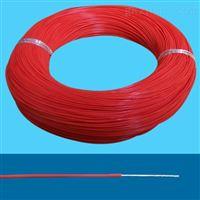 AFR250耐高温电缆