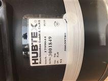 德国HUBTEX叉车---德国赫尔纳(大连)销售